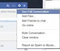 obrisati-poruke-na-facebooku-2