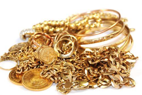 kako-odrzavati-metal-zlato