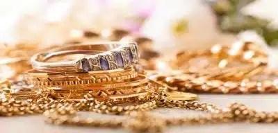 bozicni-poklon-za-nju-nakit