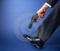 shoot_foot