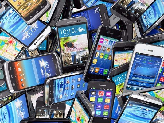 Best Cheap Android Smartphones Between ₦10,000 to ₦20,000