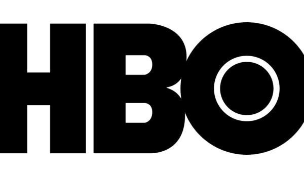 HBO corre ai ripari: niente più DVD per le recensioni