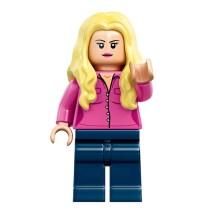 Lego TBBT 3