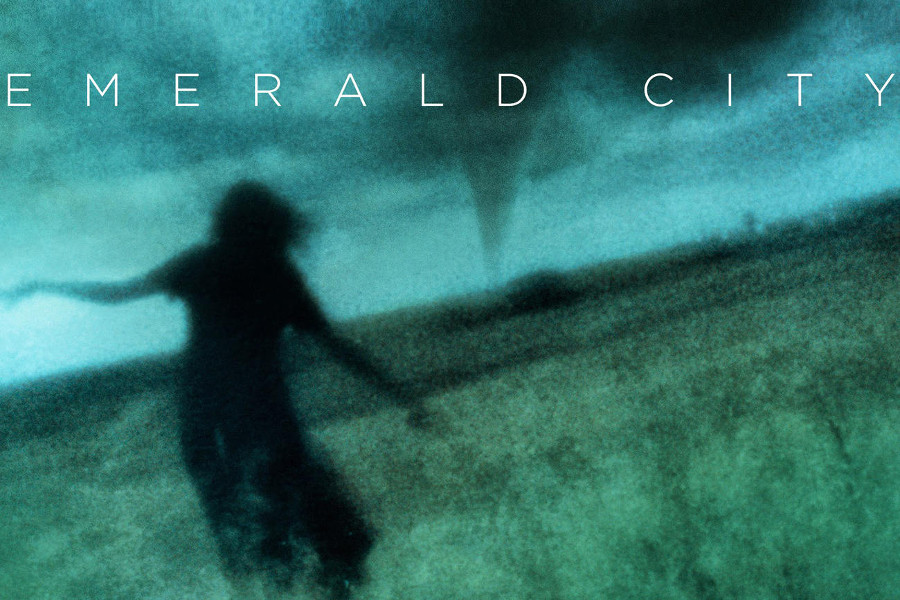 NBC: Emerald City è risorta e ha uno showrunner e un regista