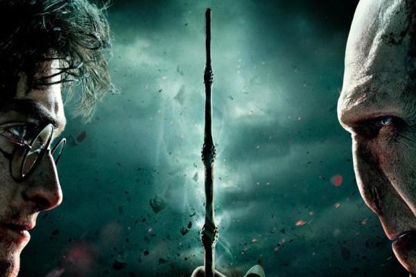 I 10 migliori duelli di film fantasy