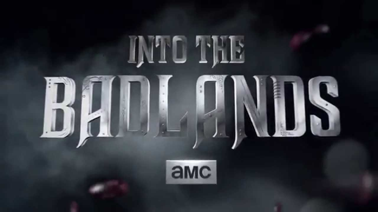 Into the Badlands: un mondo feudale postapocalittico in arrivo su AMC