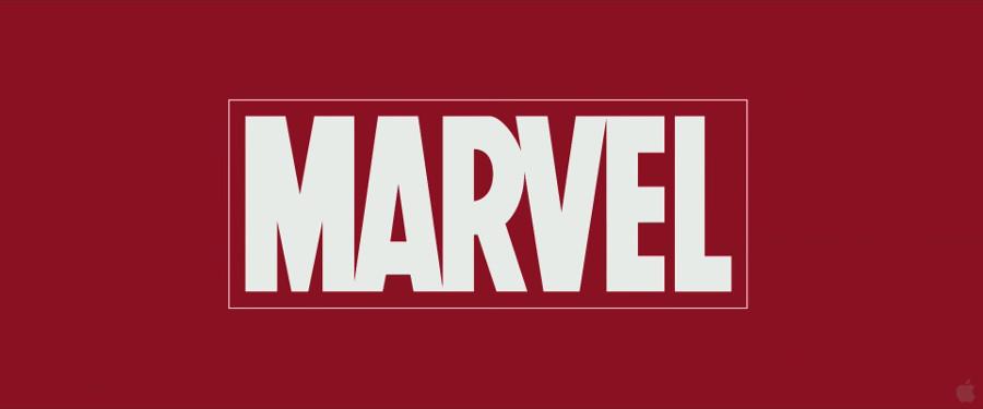 Le novità sui film Marvel dal San Diego Comic-Con
