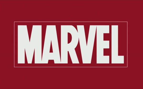 Il futuro di Marvel in TV