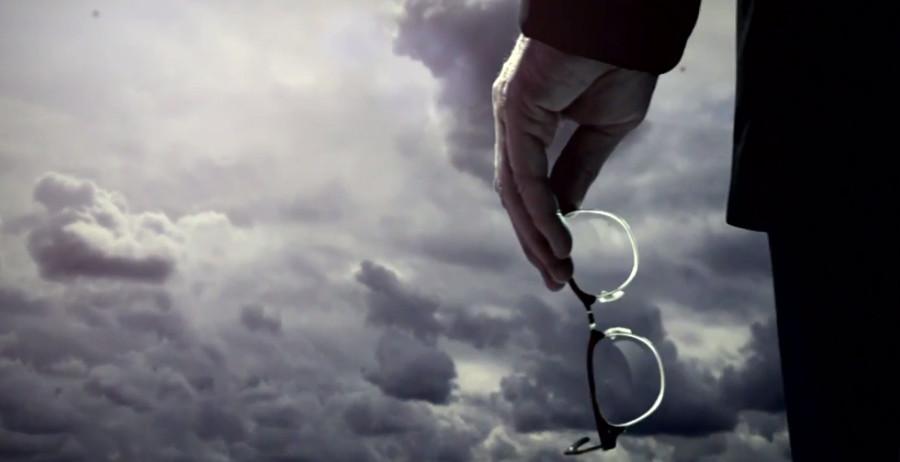 Heroes Reborn: il trailer sottotitolato in italiano