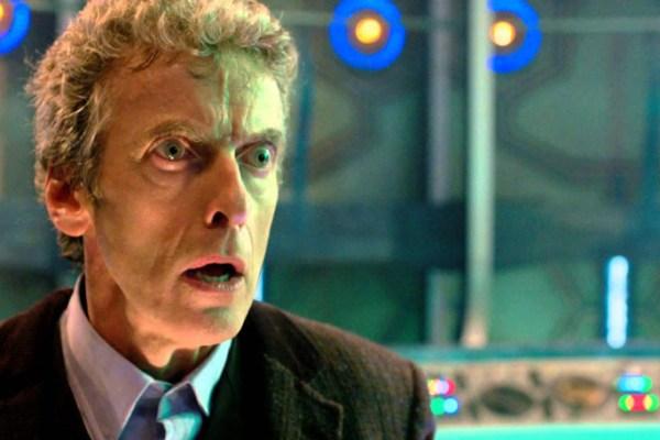 Niente decima stagione di Doctor Who nel 2016?