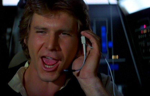 Star Wars: nuovi dettagli sul film dedicato ad Han Solo