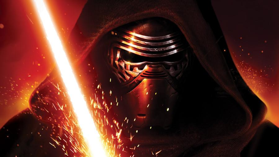 Star Wars: Abrams rivela il significato del tavolo della cenere di Kylo Ren