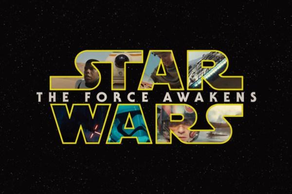Star Wars: Hasbro presenta le nuove miniature e c'è Han Solo
