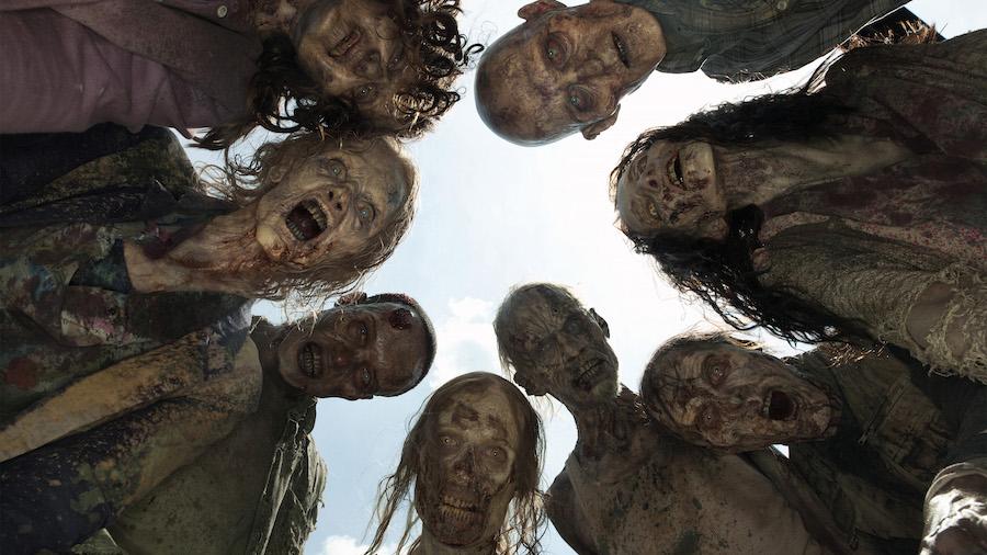 L'universo di The Walking Dead è in espansione: nuovi film e serie TV in arrivo