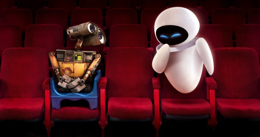 I film geek in uscita al cinema: novembre