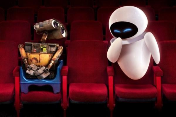 I film geek in uscita al cinema: settembre