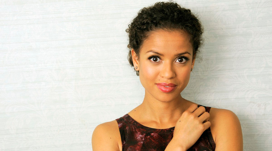 Star Wars: Gugu Mbatha-Raw in Episodio VIII?
