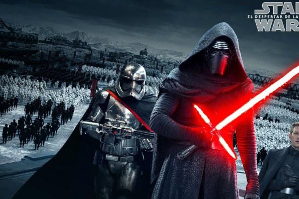 Star Wars: i canadesi saranno i primi a vedere in streaming Il risveglio della Forza