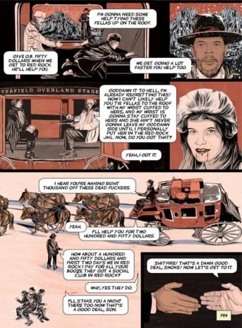 H8 comic page 8