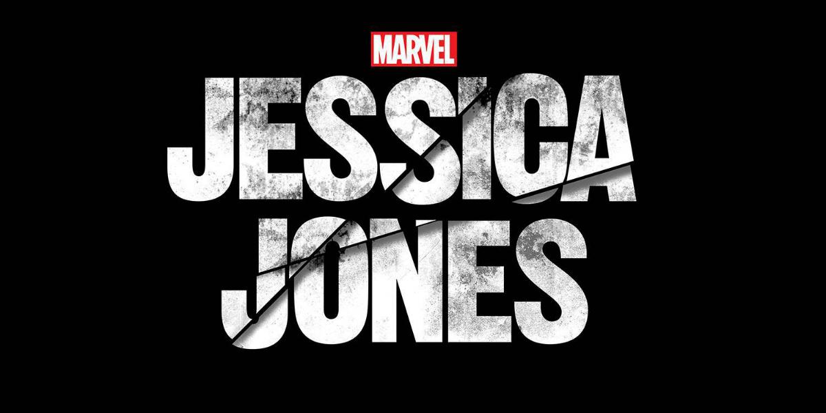A Jessica Jones non frega niente del motto di Spiderman nel nuovo trailer