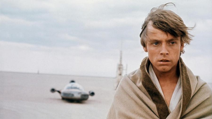 Star Wars: J.J. Abrams parla del ruolo di Luke Skywalker ne Il risveglio della Forza