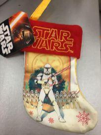 Star Wars TFA Xmas 17