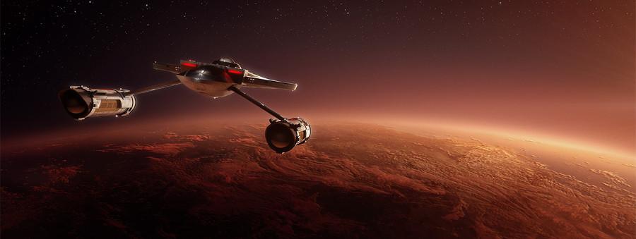 Paramount fa causa alla produzione di Axanar, uno dei più promettenti fan film di Star Trek