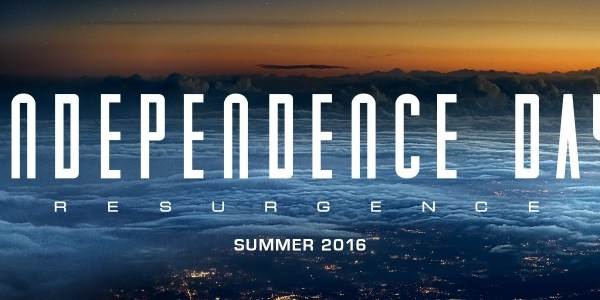 Il trailer: Independence Day: Resurgence
