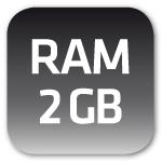 RAM%202GB