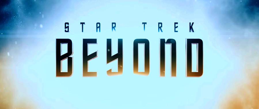 Star Trek Beyond: il secondo trailer convince molto più del primo