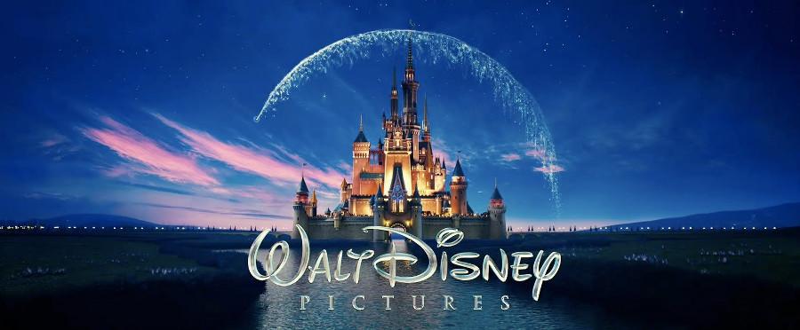 92 anni di film Disney in 92 secondi!