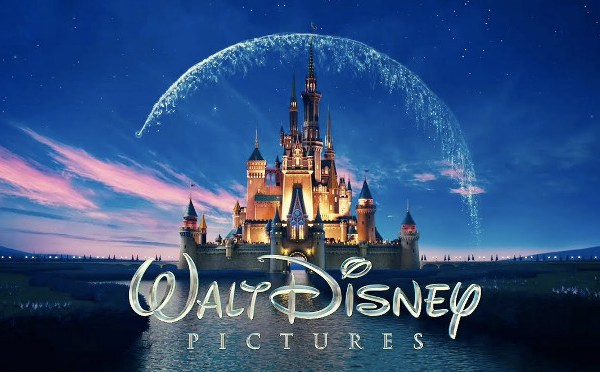 Il team di Agent Carter al lavoro su una serie sui… parchi Disney!