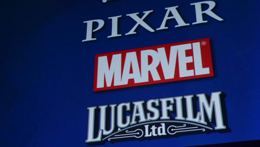 Disney: avremo ancora un sacco di film targati Marvel e Star Wars