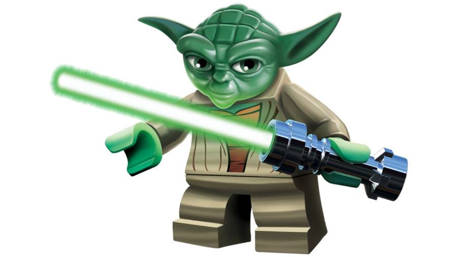 Trapelate le immagini di 5 nuovi set di Lego Star Wars