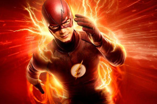 Comic-Con: il nuovo trailer per la stagione 4 di The Flash ci mostra quale sarà il cattivo
