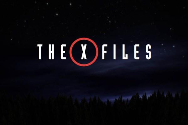 X-Files, il nuovo trailer