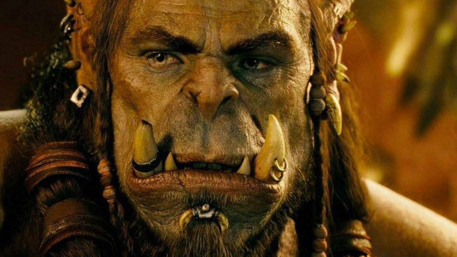 Warcraft: il primo spot TV