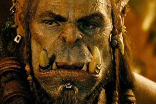 Warcraft: il primo spot TV