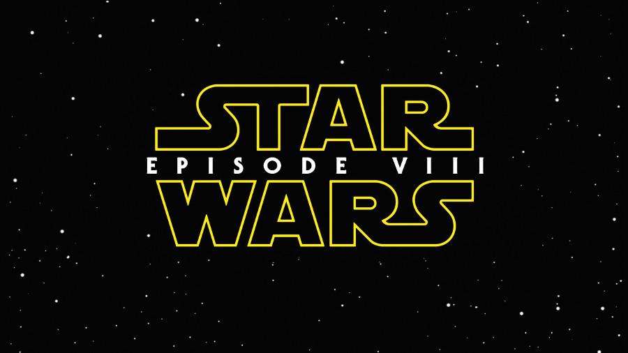 Uno spettacolare trailer per Star Wars: Episodio VIII