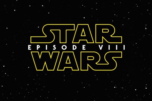 Star Wars: Episodio VIII, il comunicato stampa e il volto di Luke Skywalker!