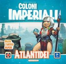 Coloni Imperiali Atlantidei