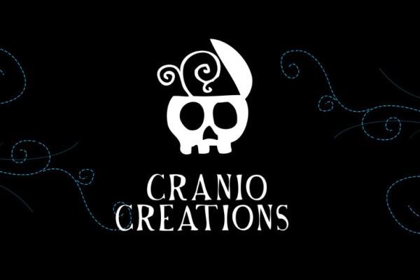 Le novità di Cranio Creations per la primavera 2021