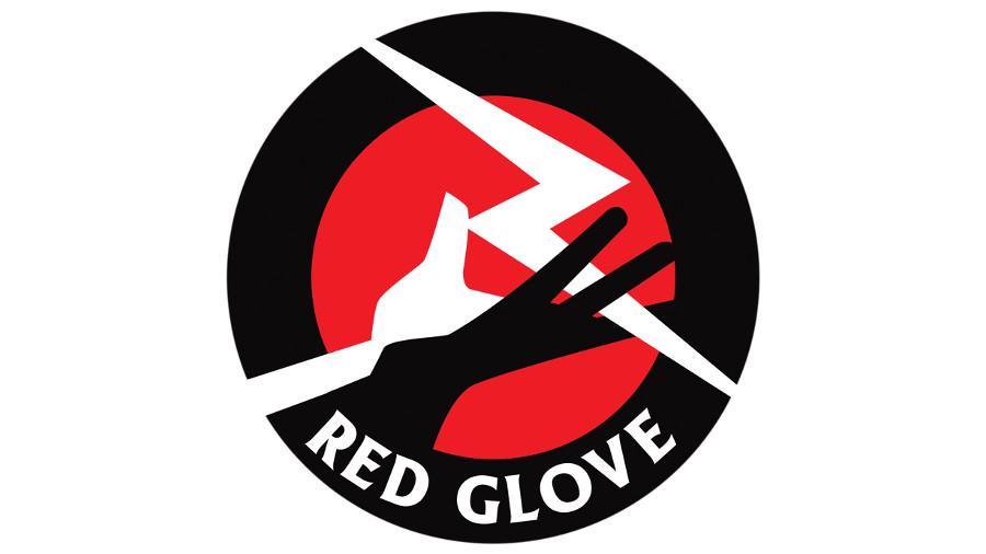 Play 2016 – Le novità in arrivo: Red Glove