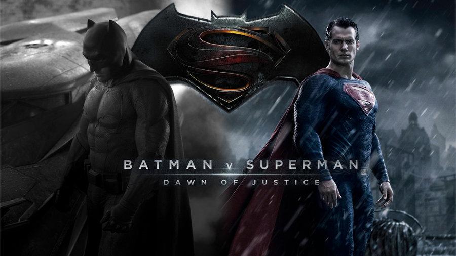 Batman v Superman, l'alba di una nuova DC – Recensione