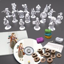 tokaido-deluxe-accessory-pack