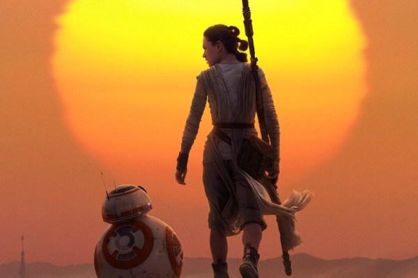 Star Wars: il trailer di tutta la saga