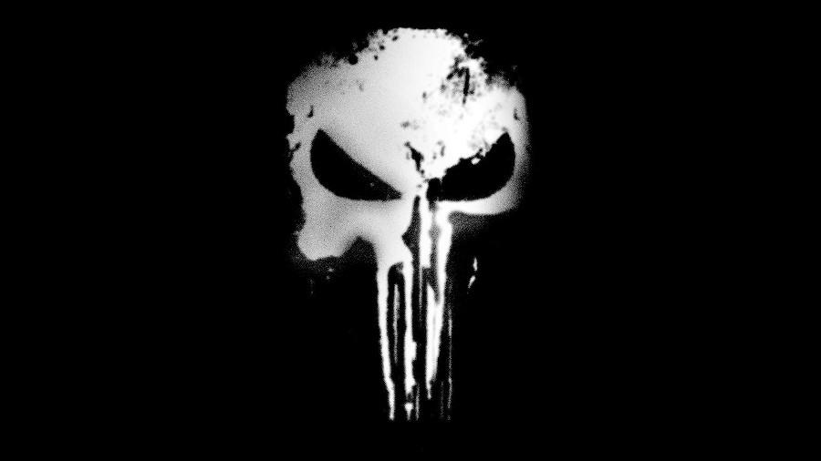 The Punisher su Netflix già nel 2017?