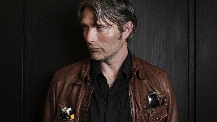 Rogue One: Mikkelsen rivela presenza di alcuni attori della trilogia classica