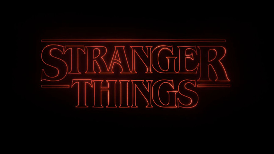 La prima stagione di Stranger Things in tre minuti