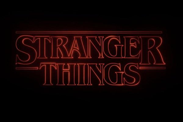 Stranger Things, la nuova serie sci-fi e horror di Netflix